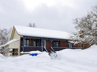 Maison à vendre à Blainville, Laurentides, 20 - 20A, 92e Avenue Ouest, 11323261 - Centris.ca