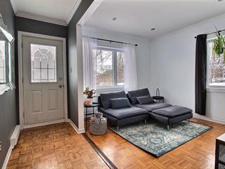 Duplex for sale in Longueuil (Le Vieux-Longueuil), Montérégie, 171 - 173, Rue  Léo, 28780339 - Centris.ca
