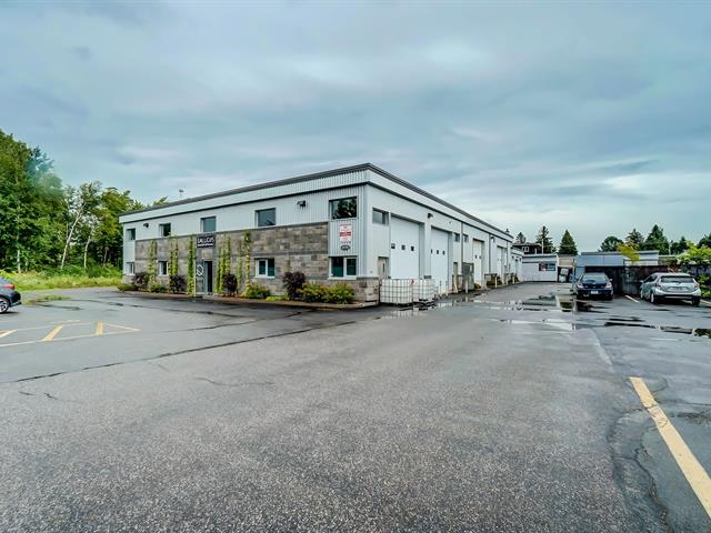 Commercial unit for rent in Gatineau (Aylmer), Outaouais, 670, Rue  Auguste-Mondoux, 11090267 - Centris.ca