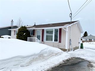 Maison à vendre à Mont-Joli, Bas-Saint-Laurent, 74, Avenue  Laval, 17846606 - Centris.ca