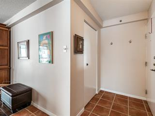 Condo for sale in Montréal (Pierrefonds-Roxboro), Montréal (Island), 350, Chemin de la Rive-Boisée, apt. 302, 15943663 - Centris.ca