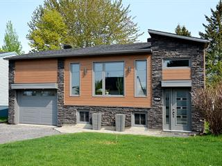 Maison à vendre à L'Ancienne-Lorette, Capitale-Nationale, 1564, Rue des Cassandres, 15523477 - Centris.ca