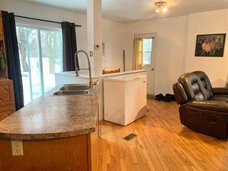 Maison à vendre à Howick, Montérégie, 48, Rue  Mill, 14937548 - Centris.ca