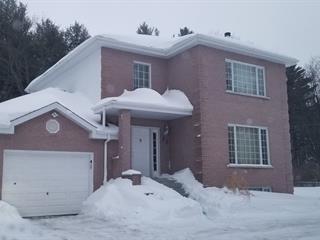 House for sale in Sainte-Anne-des-Plaines, Laurentides, 22, Rue  Thérèse, 23229602 - Centris.ca
