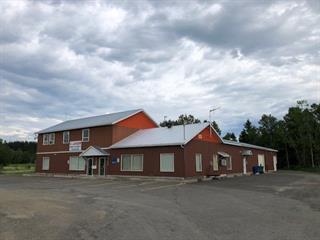 Income properties for sale in New Richmond, Gaspésie/Îles-de-la-Madeleine, 308, Chemin de Saint-Edgar, 10627922 - Centris.ca
