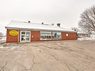 Commercial building for sale in Repentigny (Repentigny), Lanaudière, 760, Rue  Notre-Dame, 25235269 - Centris.ca