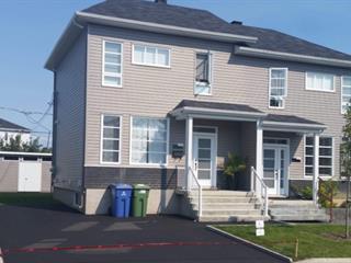 Maison à vendre à Québec (Beauport), Capitale-Nationale, 180, Rue  Berrouard, 26058773 - Centris.ca