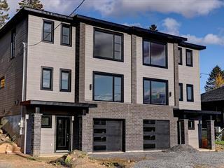 House for sale in Sainte-Brigitte-de-Laval, Capitale-Nationale, 44, Rue des Mésanges, 13084332 - Centris.ca