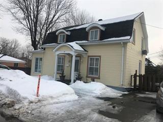 House for sale in Laval (Sainte-Dorothée), Laval, 44 - 54A, Chemin du Bord-de-l'Eau, 23249855 - Centris.ca