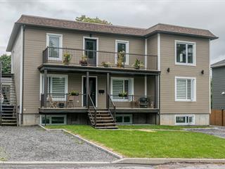 Condo à vendre à Québec (Charlesbourg), Capitale-Nationale, 7780, Avenue du Curé-Godbout, 13734626 - Centris.ca