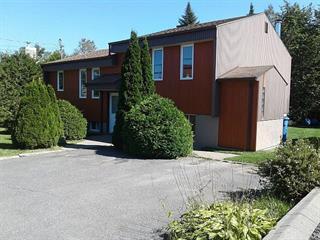 Maison à vendre à Saint-Georges, Chaudière-Appalaches, 1425, 25e Rue, 10848872 - Centris.ca