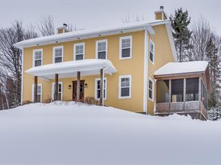 House for sale in Prévost, Laurentides, 635, Rue du Verger, 28843475 - Centris.ca