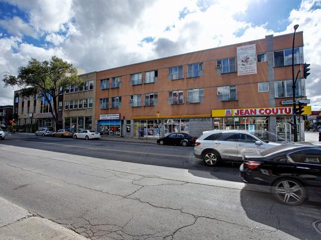 Local commercial à louer à Montréal (Rosemont/La Petite-Patrie), Montréal (Île), 6930, Avenue  Papineau, 25801552 - Centris.ca