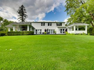 Maison à vendre à Trois-Rivières, Mauricie, 9421, Rue  Notre-Dame Ouest, 18737542 - Centris.ca
