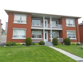 Quadruplex for sale in Sherbrooke (Fleurimont), Estrie, 182, 12e Avenue Nord, 28373392 - Centris.ca