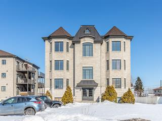 Condo for sale in Brossard, Montérégie, 340, Place  Tracy, apt. 401, 21266153 - Centris.ca