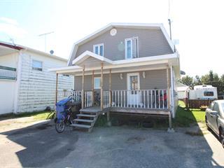 House for sale in Saint-Stanislas (Saguenay/Lac-Saint-Jean), Saguenay/Lac-Saint-Jean, 947, Rue  Principale, 23047077 - Centris.ca
