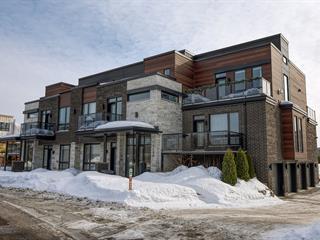 Quadruplex à vendre à Terrebonne (Terrebonne), Lanaudière, 1168, Rue  Marie-Gérin-Lajoie, 15546714 - Centris.ca