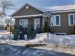Maison à vendre à Portneuf, Capitale-Nationale, 1061, Rue  Saint-Charles, 27275269 - Centris.ca