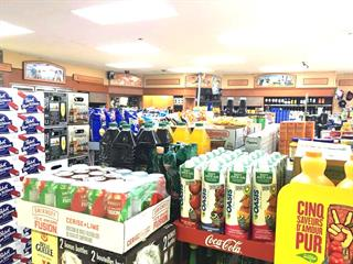 Business for sale in Otterburn Park, Montérégie, Rue  Non Disponible-Unavailable, 10188937 - Centris.ca