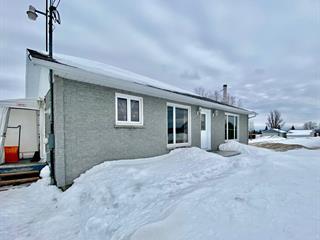 House for sale in Saint-Narcisse-de-Rimouski, Bas-Saint-Laurent, 114, Chemin  Duchénier, 26486744 - Centris.ca