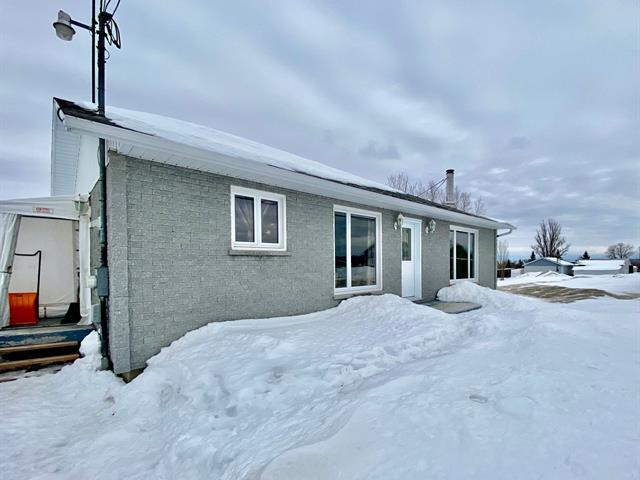 House for sale in Saint-Narcisse-de-Rimouski, Bas-Saint-Laurent, 114, Chemin  Duchénier, 26486744 - Centris.ca