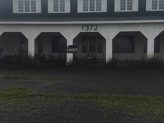 Bâtisse industrielle à vendre à Rougemont, Montérégie, 1372, Rang  Double, 19491002 - Centris.ca
