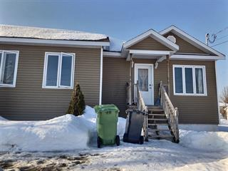 House for sale in Portneuf, Capitale-Nationale, 1061B, Rue  Saint-Charles, 21214385 - Centris.ca