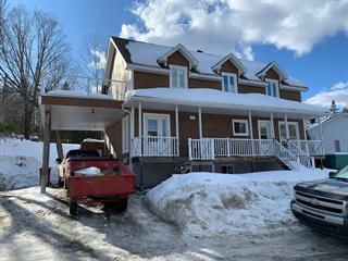 House for sale in Mont-Laurier, Laurentides, 93 - 95, Rue  Pilote, 26241630 - Centris.ca