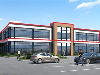 Local commercial à louer à Saint-Basile-le-Grand, Montérégie, 177, boulevard  Sir-Wilfrid-Laurier, local 2, 20088873 - Centris.ca