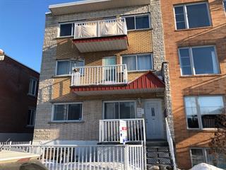 Quadruplex à vendre à Montréal (Rosemont/La Petite-Patrie), Montréal (Île), 5759 - 5765, boulevard  Saint-Michel, 12683367 - Centris.ca