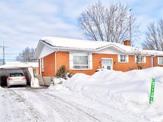 House for sale in Joliette, Lanaudière, 964, Rue  Gervais, 11979696 - Centris.ca