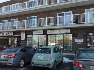 Local commercial à louer à Longueuil (Le Vieux-Longueuil), Montérégie, 458, boulevard  Curé-Poirier Ouest, 17212579 - Centris.ca