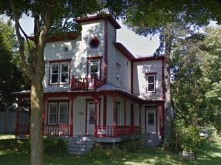 House for sale in Saint-Narcisse, Mauricie, 390, Rue de l'Église, 23700772 - Centris.ca