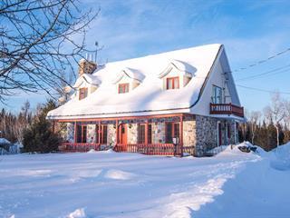 Maison à vendre à Mont-Carmel, Bas-Saint-Laurent, 41, Route  287, 16742848 - Centris.ca