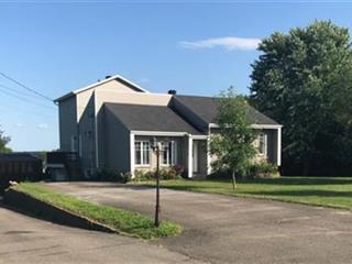 Maison à vendre à Deschambault-Grondines, Capitale-Nationale, 13, Chemin du Roy, 13066117 - Centris.ca