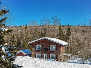 House for sale in Lac-Beauport, Capitale-Nationale, 66, Chemin de la Vallée, 20416231 - Centris.ca