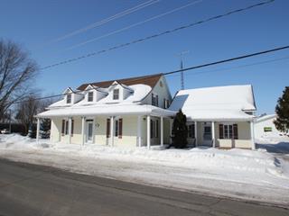 Hobby farm for sale in Saint-Bonaventure, Centre-du-Québec, 1167Z, Rue  Principale, 27220376 - Centris.ca