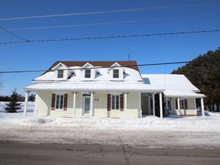 House for sale in Saint-Bonaventure, Centre-du-Québec, 1167, Rue  Principale, 10512382 - Centris.ca