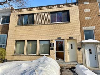 Local commercial à louer à Montréal (Mercier/Hochelaga-Maisonneuve), Montréal (Île), 8352, Rue de Marseille, 28473938 - Centris.ca