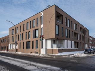Condo / Apartment for rent in Montréal (Villeray/Saint-Michel/Parc-Extension), Montréal (Island), 6900, Avenue d'Outremont, apt. 105, 21513935 - Centris.ca