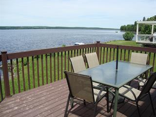 Cottage for sale in Weedon, Estrie, 2519, Chemin  Tousignant, 11546475 - Centris.ca