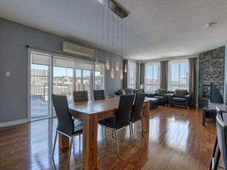 Condo à vendre à Terrebonne (Lachenaie), Lanaudière, 1111, boulevard  Lucille-Teasdale, app. 603, 9118443 - Centris.ca