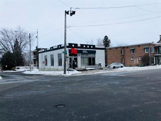 Bâtisse commerciale à vendre à Saint-Pie, Montérégie, 224, Rue  Notre-Dame, 11261048 - Centris.ca