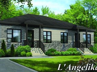 Maison à vendre à Gatineau (Buckingham), Outaouais, 158, Rue  Alexandre-Rodrigue, 19945583 - Centris.ca