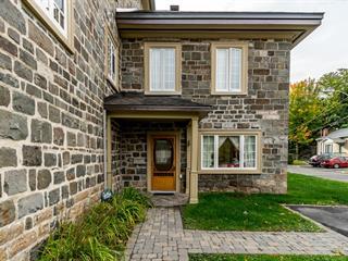 House for sale in Montmagny, Chaudière-Appalaches, 200Z, Rue du Manoir, 26922251 - Centris.ca