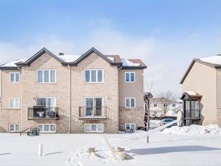 Duplex à vendre à Gatineau (Masson-Angers), Outaouais, 961, Chemin de Montréal Ouest, 23249462 - Centris.ca