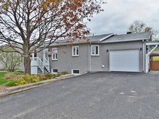 Maison à vendre à Lévis (Les Chutes-de-la-Chaudière-Est), Chaudière-Appalaches, 3484, Avenue  Brassard, 23980210 - Centris.ca