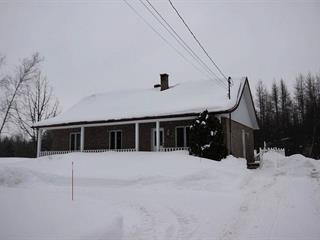 Fermette à vendre à Lévis (Les Chutes-de-la-Chaudière-Ouest), Chaudière-Appalaches, 154Z, Route  Saint-André, 14095347 - Centris.ca