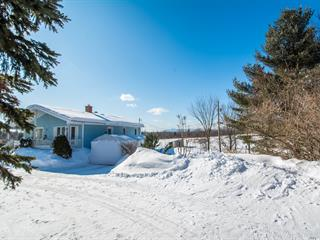 Hobby farm for sale in Sherbrooke (Les Nations), Estrie, 5989, Chemin de North Hatley, 19190857 - Centris.ca